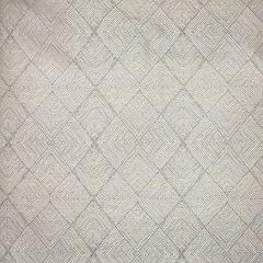 F1555 Platinum Greenhouse Fabric