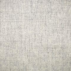 F1556 Ash Greenhouse Fabric