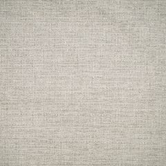F1557 Fog Greenhouse Fabric