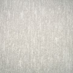 F1562 Ash Greenhouse Fabric