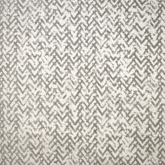 F1570 Smoke Greenhouse Fabric