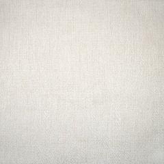 F1611 Vanilla Greenhouse Fabric