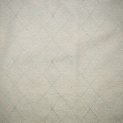 F1663 Mineral Greenhouse Fabric