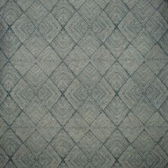 F1682 Sapphire Greenhouse Fabric