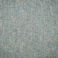 F1693 Indigo Greenhouse Fabric