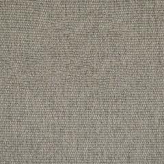F1725 Silver Greenhouse Fabric