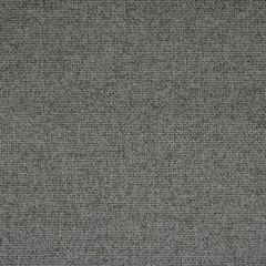 F1729 Concrete Greenhouse Fabric