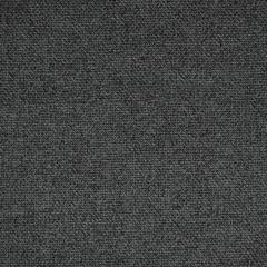 F1742 Titanium Greenhouse Fabric