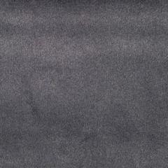 F1808 Grey Greenhouse Fabric