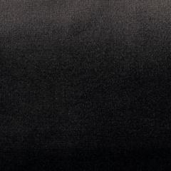 F1812 Black Greenhouse Fabric