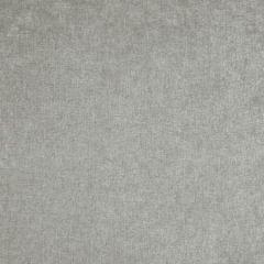 F1929 Stucco Greenhouse Fabric