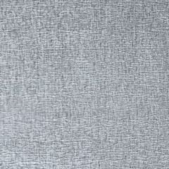 F1940 Mercury Greenhouse Fabric