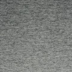 F1942 Zinc Greenhouse Fabric