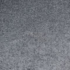 F1947 Elephant Greenhouse Fabric