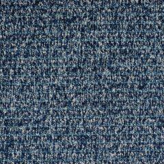 F1961 Lapis Greenhouse Fabric