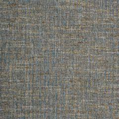 F1964 Capri Greenhouse Fabric