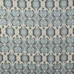 F1967 Breeze Greenhouse Fabric