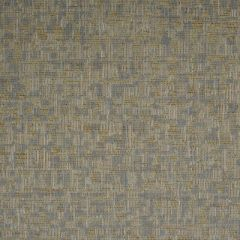 F1968 Powder Greenhouse Fabric