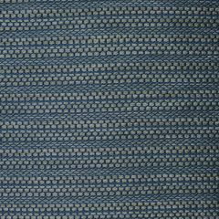 F1972 Ocean Greenhouse Fabric