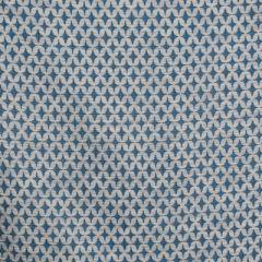 F1973 Teal Greenhouse Fabric