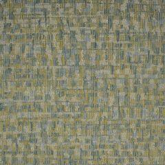 F1976 Pond Greenhouse Fabric
