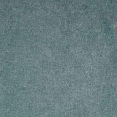 F1977 Capri Greenhouse Fabric