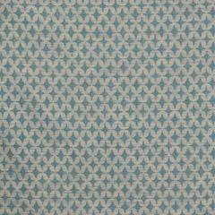 F1978 Turquoise Greenhouse Fabric