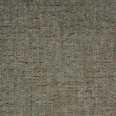 F1981 Spearmint Greenhouse Fabric
