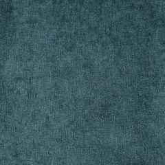 F1982 Juniper Greenhouse Fabric