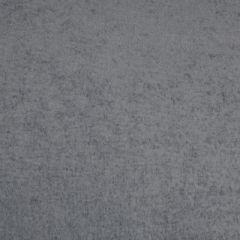 F1984 Waterfall Greenhouse Fabric