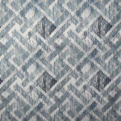 F1988 Cerulean Greenhouse Fabric