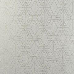 F2121 Cloud Greenhouse Fabric