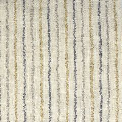 F2124 Greystone Greenhouse Fabric