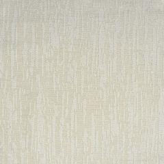 F2125 Pearl Greenhouse Fabric