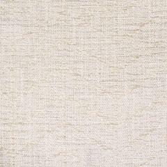 F2126 Porcelain Greenhouse Fabric