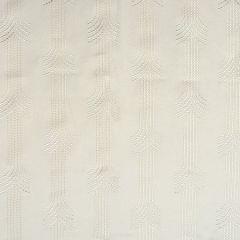 F2127 Pearl Greenhouse Fabric