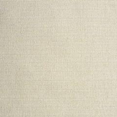 F2130 Cream Greenhouse Fabric
