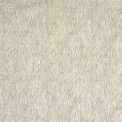 F2137 Flax Greenhouse Fabric