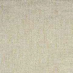 F2139 Ivory Greenhouse Fabric