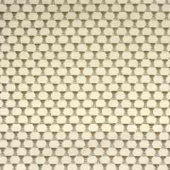 F2142 Hazel Greenhouse Fabric