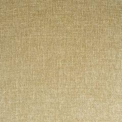 F2143 Oat Greenhouse Fabric