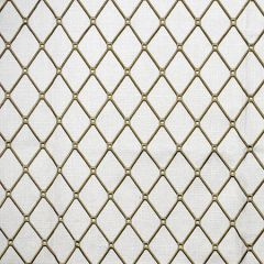 F2144 Fawn Greenhouse Fabric