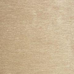 F2145 Fawn-Gold Greenhouse Fabric