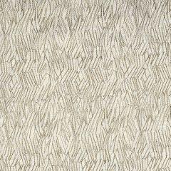 F2146 Coffee Greenhouse Fabric