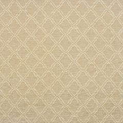 F2147 Cream Greenhouse Fabric