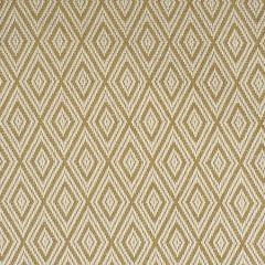 F2150 Camel Greenhouse Fabric