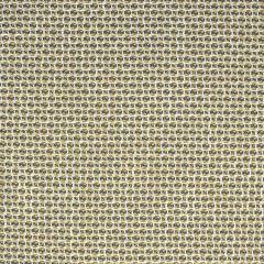 F2152 Mushroom Greenhouse Fabric