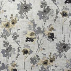 F2153 Linen Greenhouse Fabric