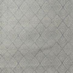 F2155 Moonlight Greenhouse Fabric