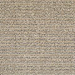 F2157 Flax Greenhouse Fabric